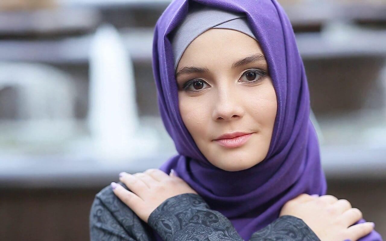 nyborg single muslim girls Meet muslim girls in the usa welcome to lovehabibi - the online meeting place for muslim girls in the usa whether you're looking for muslim girls worldwide or to connect with those living in the usa, look no further.