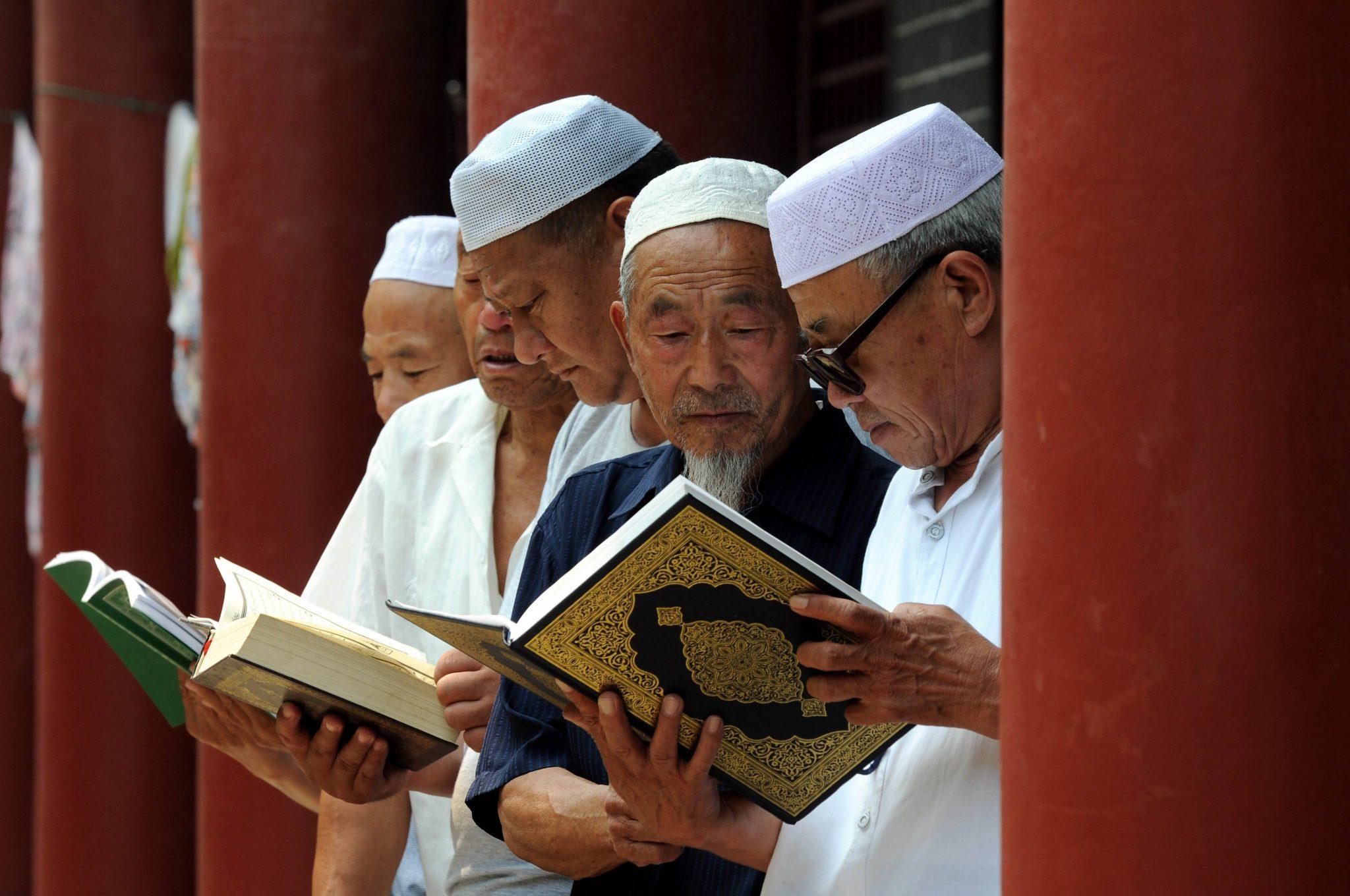 9 Tips Mudah Menghafal Al Quran Langkah